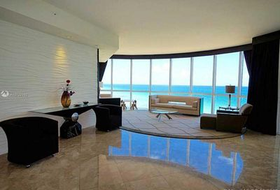 18101  Collins Ave   1509 Sunny Isles Beach FL 33160