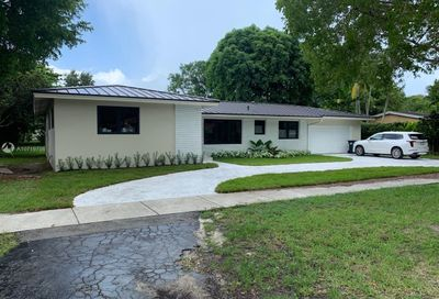 5750 SW 80th St South Miami FL 33143