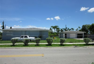 1334 NW 6th Ave Florida City FL 33034