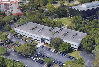 6300 NW 5th Way Fort Lauderdale FL 33309