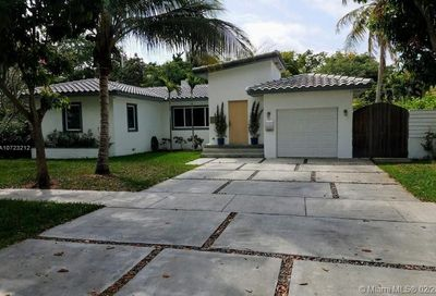 104 NW 102nd St Miami Shores FL 33150