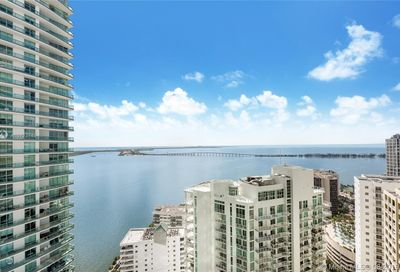 1300  BRICKELL BAY DRIVE   3405 Miami FL 33131