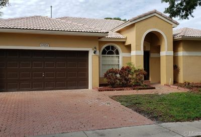 12954 NW 18TH CT Pembroke Pines FL 33028