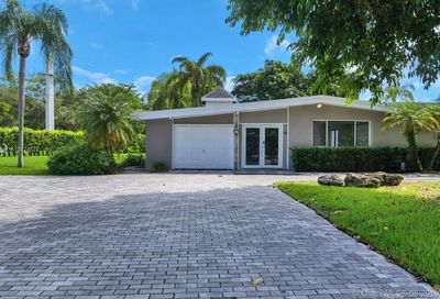 12401 SW 80th Ave   12401 Pinecrest FL 33156