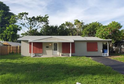2000 NW 32nd St Oakland Park FL 33309