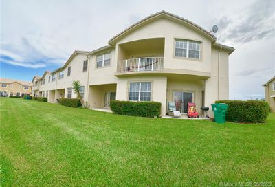 4263 SW 132nd Way   16201 Miramar FL 33027