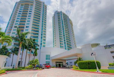 19400  Turnberry Way   1521 Aventura FL 33180