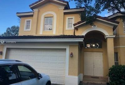 24051 SW 107th Ave Homestead FL 33032