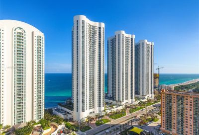 16001  Collins Ave   3501 Sunny Isles Beach FL 33160