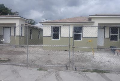 1784 NW 63rd St Miami FL 33147