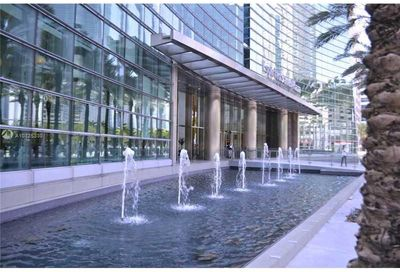 1395  Brickell Ave   2908 Miami FL 33131