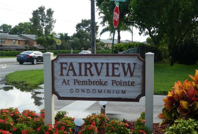 10624 NW 10th St   103 Pembroke Pines FL 33026