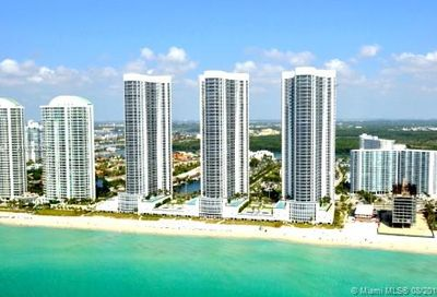 15901  Collins Ave   1703 Sunny Isles Beach FL 33160