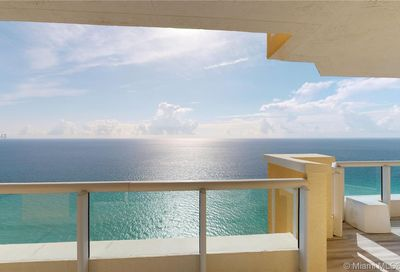 17875  Collins Ave   3101 Sunny Isles Beach FL 33160