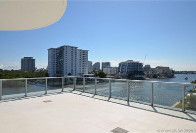 920  Intracoastal Dr   503 Fort Lauderdale FL 33304