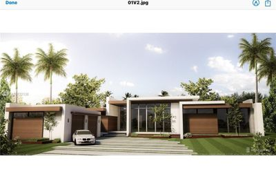 3917  Country Club Ln Fort Lauderdale FL 33308