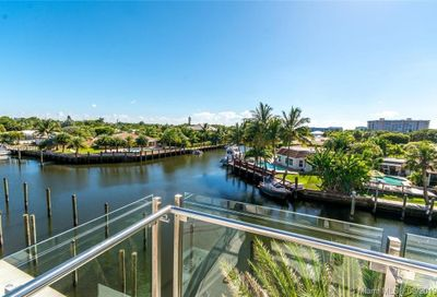 259  Shore Ct   259 Lauderdale By The Sea FL 33308