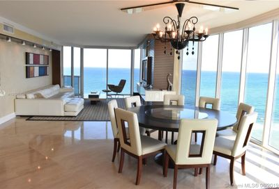 17555  Collins Ave   2401 Sunny Isles Beach FL 33160