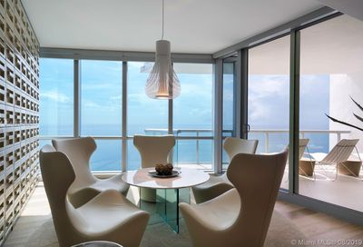17121  Collins Ave   3804/3805 Sunny Isles Beach FL 33160