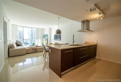 485  Brickell Ave   1807 Miami FL 33131