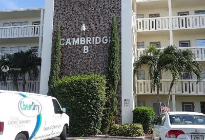 2027  Cambridge B   2027 Deerfield Beach FL 33442