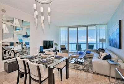 17001  Collins Ave   2104 Sunny Isles Beach FL 33160