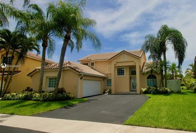 653  Spinnaker Weston FL 33326