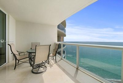 18911  Collins Ave   3104 Sunny Isles Beach FL 33160