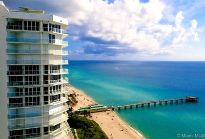 16425  Collins Ave   2616 Sunny Isles Beach FL 33160