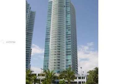 2101  Brickell Ave   1503 Miami FL 33129