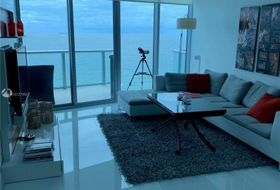 17001  COLLINS AVE   1503 Sunny Isles Beach FL 33160