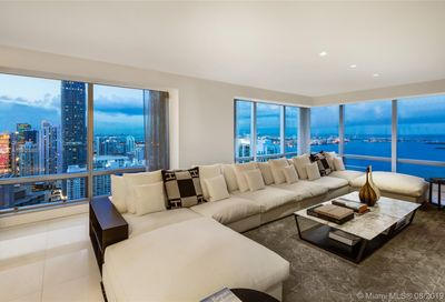 1425  Brickell Avenue   52EF Miami FL 33131