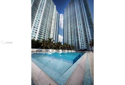 950  Brickell Bay Dr   3006 Miami FL 33131