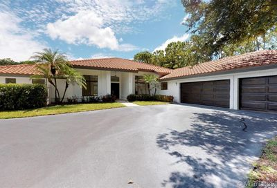 7798 NW 55th Pl Coral Springs FL 33067