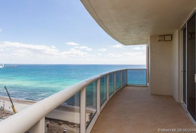 18911  Collins Ave   1802 Sunny Isles Beach FL 33160