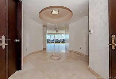 18911  Collins Ave   1405 Sunny Isles Beach FL 33160