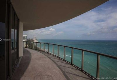 9703  Collins Ave   1800 Bal Harbour FL 33154