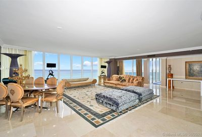 18911  Collins Ave   3201 Sunny Isles Beach FL 33160