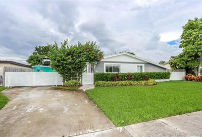 10920 SW 69th Dr Miami FL 33173