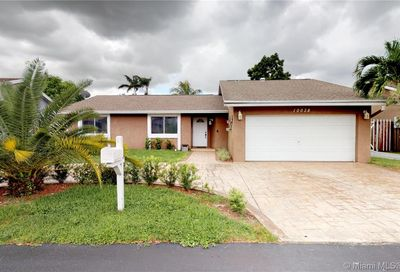10038 SW 145th ct Miami FL 33186