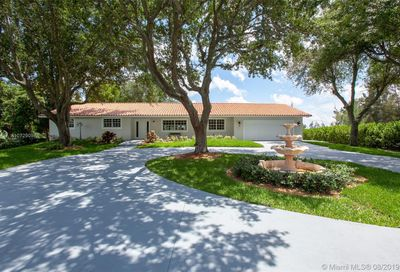 18070 SW 70th Pl Southwest Ranches FL 33331