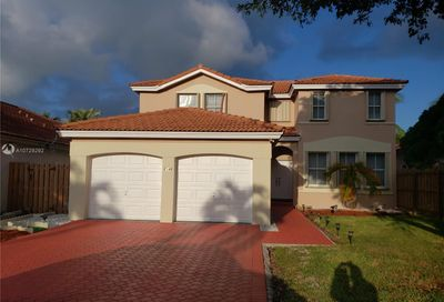 8148 SW 163rd Ct Miami FL 33193