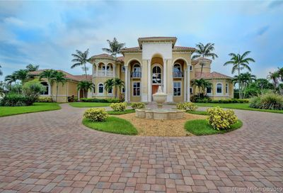17520 SW 52ND CT Southwest Ranches FL 33331