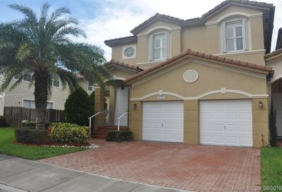 11225 NW 74th Ter Doral FL 33178