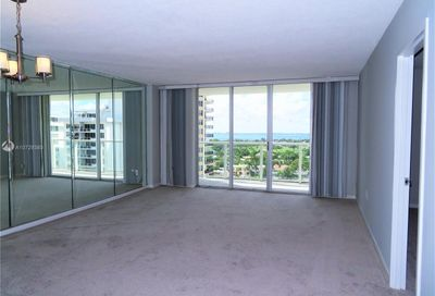5701  Collins   1507 Miami Beach FL 33140