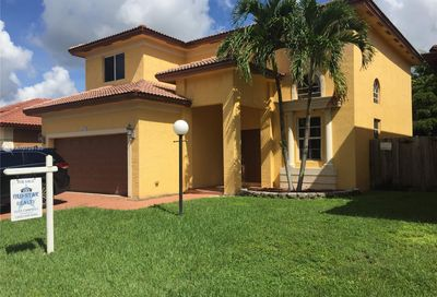 4275 NE 30th St Homestead FL 33033