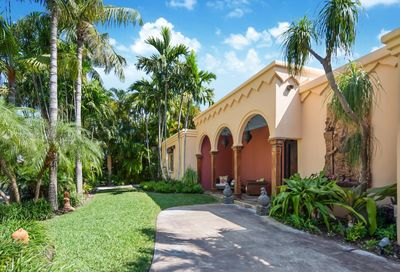 365  Harbor Ct Key Biscayne FL 33149