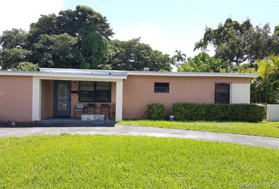 6411 SW 64th Ct South Miami FL 33143