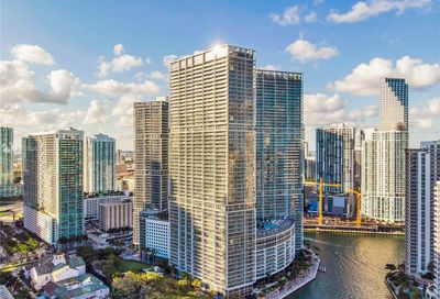 495  Brickell Ave   3205 Miami FL 33131