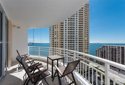 848  Brickell Key Dr   1903 Miami FL 33131